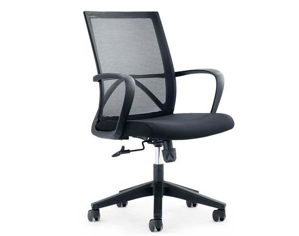 迪欧办公椅-DX6168B