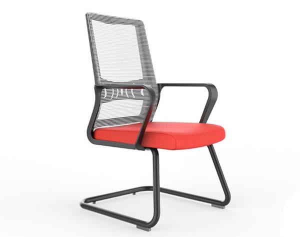 迪欧办公椅-DL9336C