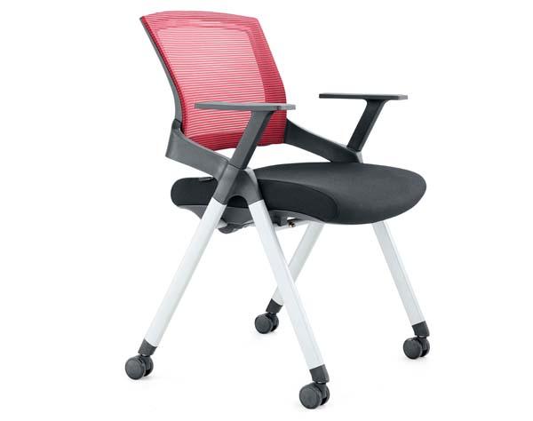 迪欧办公椅-DX612