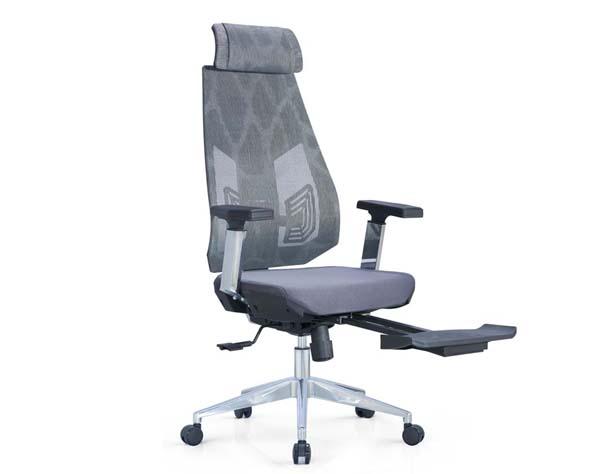 迪欧办公椅-DX116A
