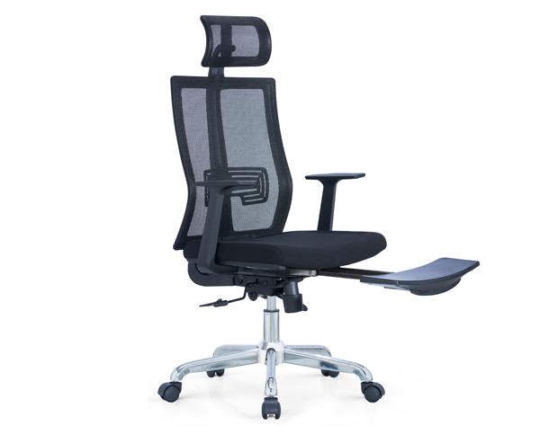 迪欧办公椅-TX666A