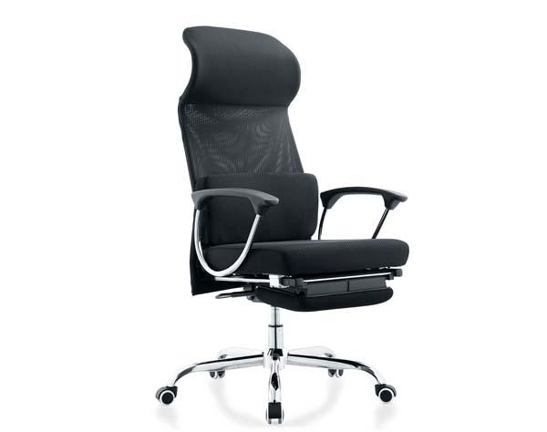 迪欧办公椅-DX6701A
