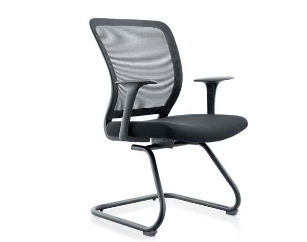 迪欧办公椅-DX315C