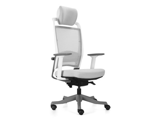 迪欧办公椅-DW0801A
