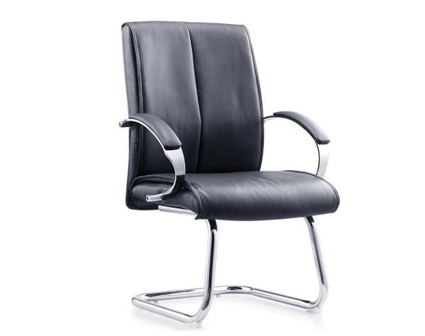 迪欧会议椅-DA200C-1