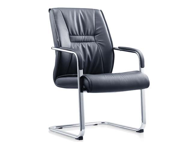 迪欧会议椅-DA2067C