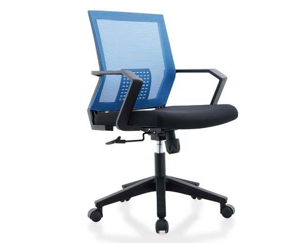 迪欧职员椅-DX301A